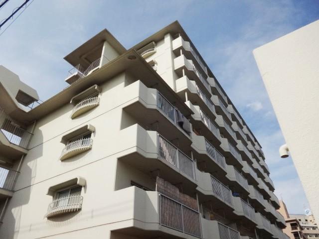 285541/敷金・礼金0円のマンションです。