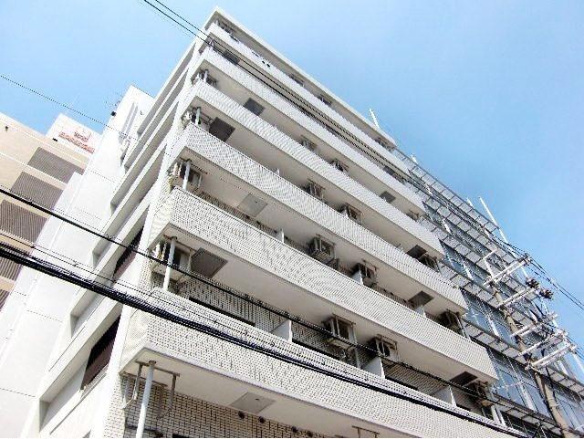 285829/阪急南方駅から徒歩5分のおすすめマンションです。