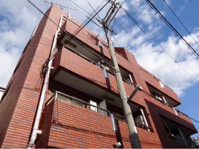 287340/十三駅・西中島南方駅へ徒歩10分!