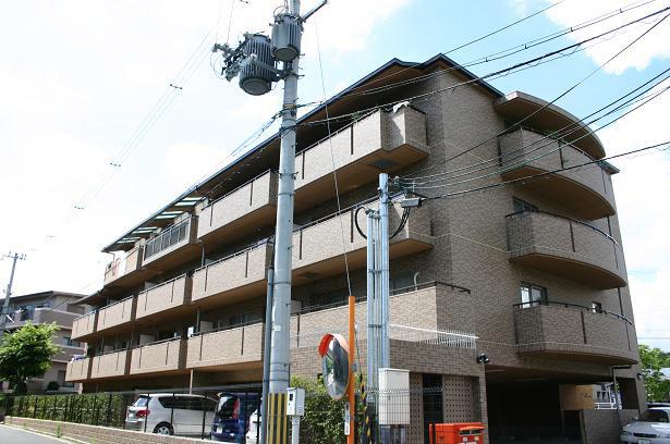 772141/平成15年築☆閑静な住宅街!ファミリーにオススメ♪