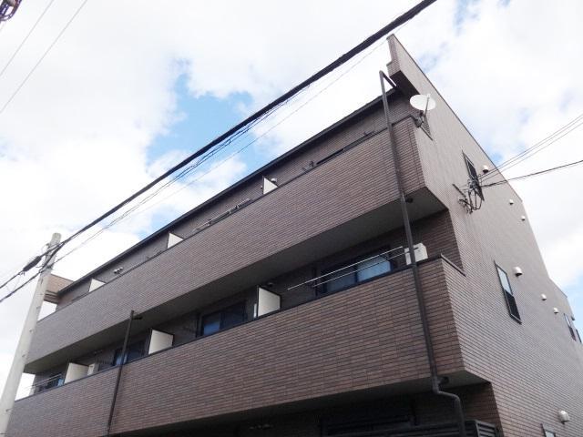 288714/江坂エリアです!