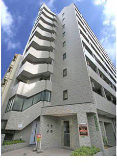 287524/JR線・御堂筋線まで徒歩6分通勤通学に便利なマンションです♪