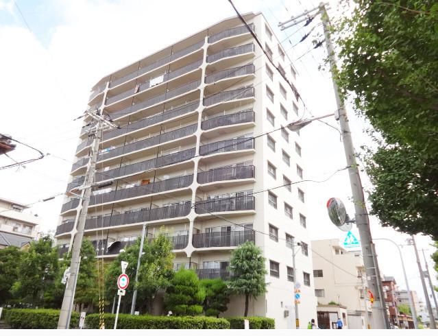 287531/阪急千里線より徒歩6分♪京都線へのアクセスも簡単です☆