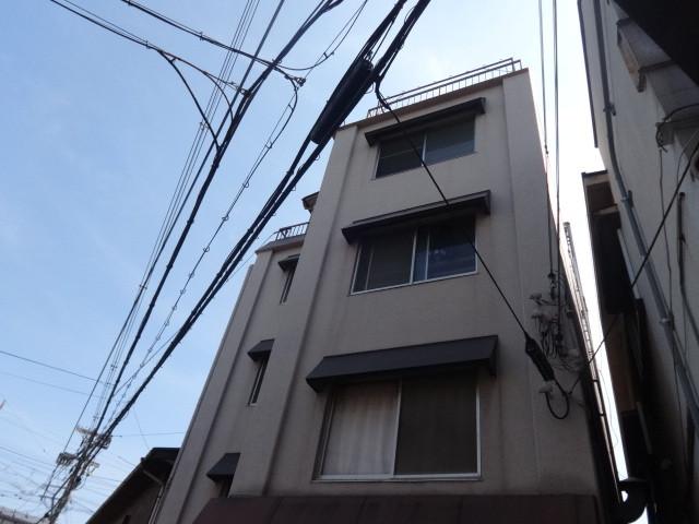 288059/下新庄エリアのご紹介です☆