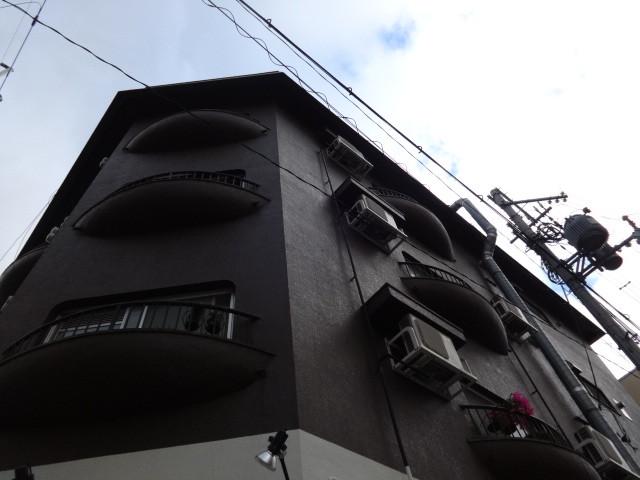 289255/敷金・礼金0円マンションです☆