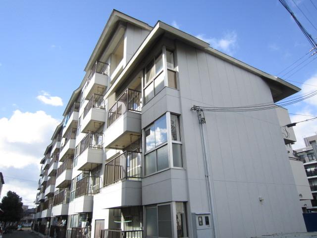468227/淀川沿いの閑静な住宅街にあります☆