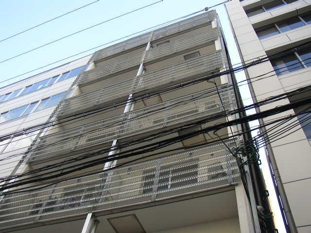 289351/西中島駅から徒歩3分!
