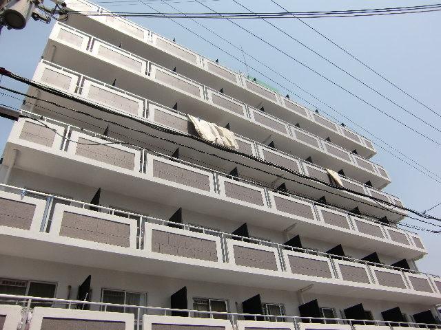 289374/敷金・礼金0円のマンションです。