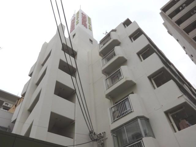 663578/新大阪エリアです★