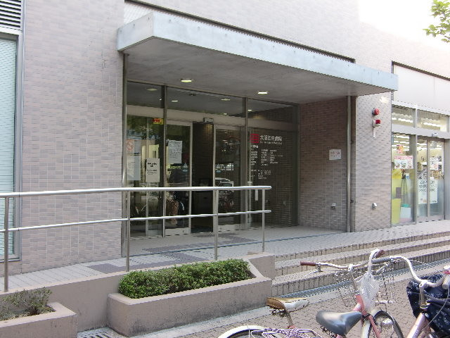 大阪回生病院