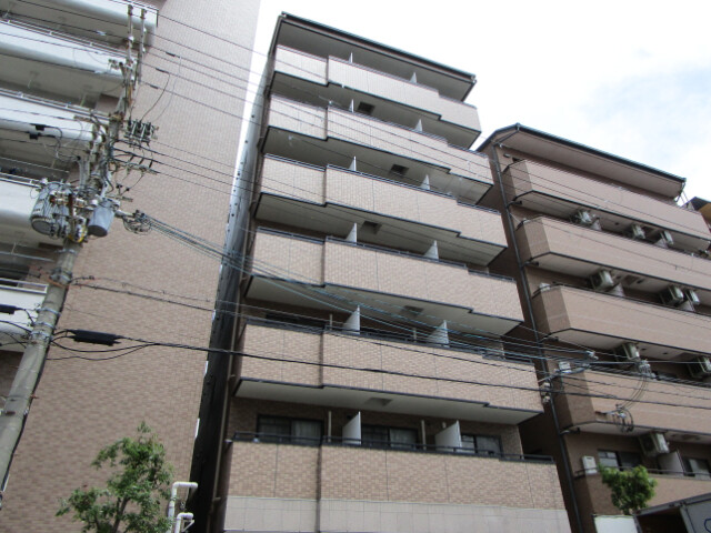 858651/姫島エリアのご紹介。