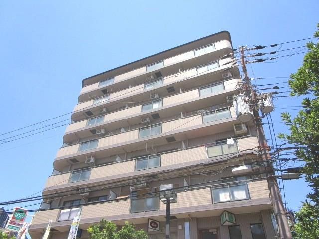 890645/上新庄エリアです☆