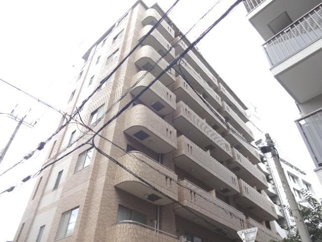 936245/新大阪エリアのご紹介☆