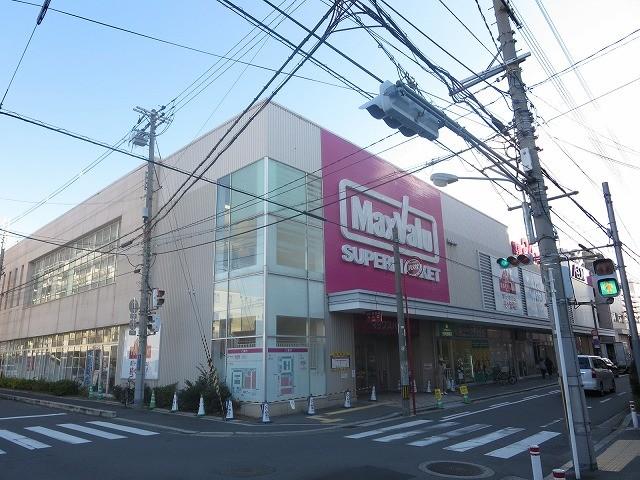 イオンタウン小阪店