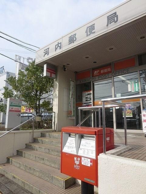 近畿大阪銀行東大阪中央支店