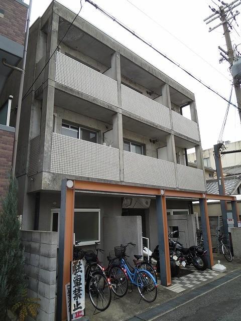 071947/建物外観