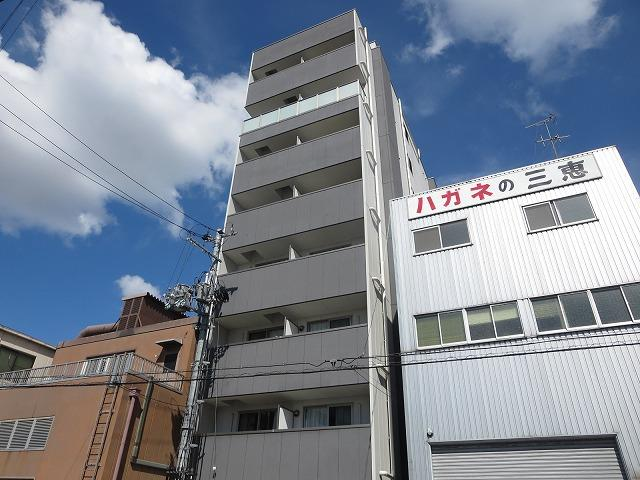 798964/建物外観