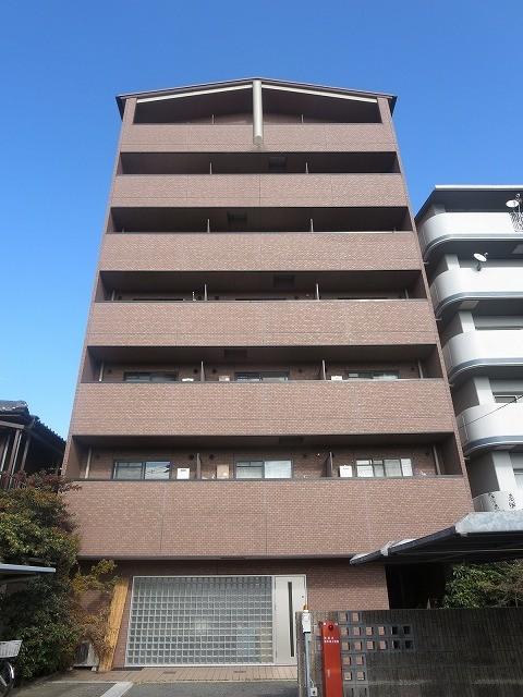 661509/建物外観