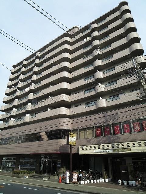 550292/建物外観