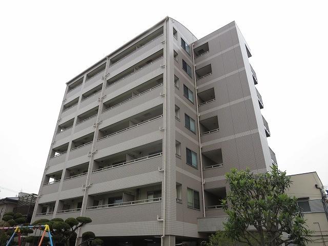 072003/建物外観