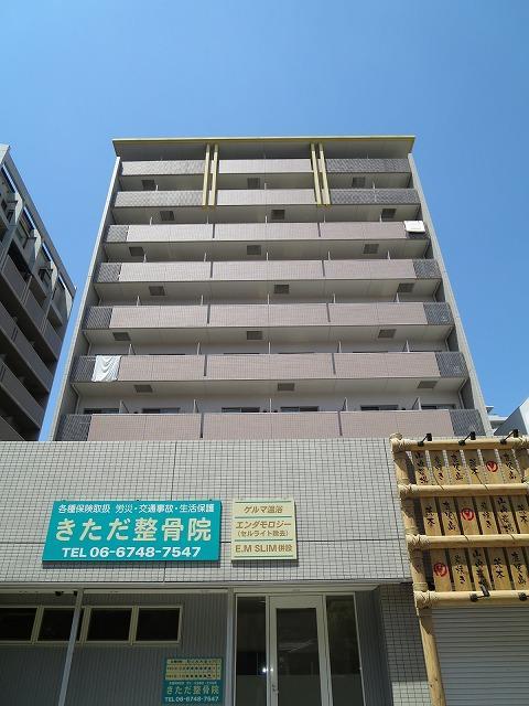 072255/建物外観