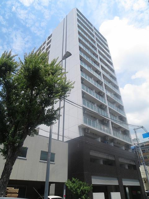 621889/建物外観