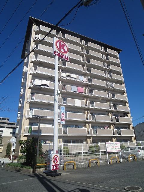 892641/建物外観