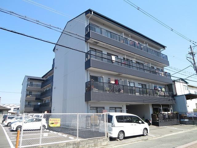 072859/建物外観