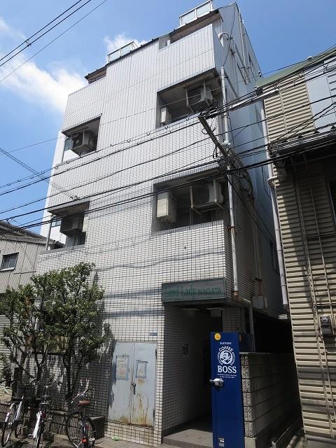 073126/建物外観