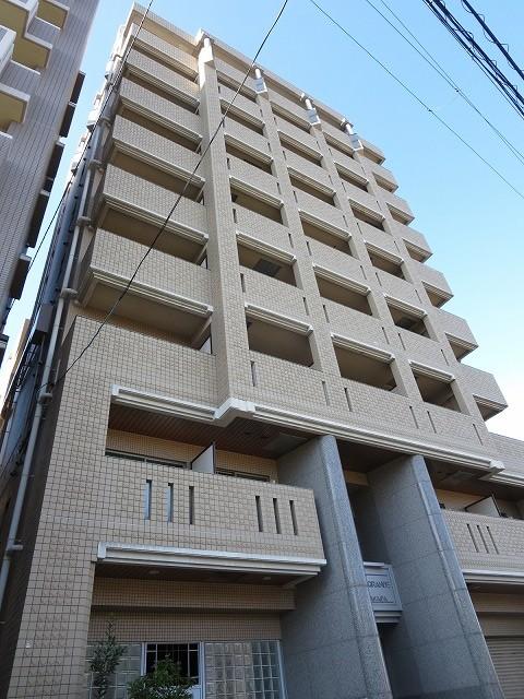 073310/建物外観