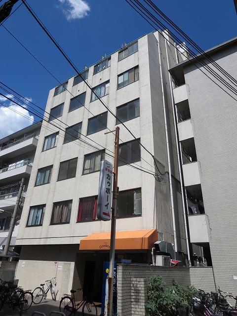 078251/建物外観