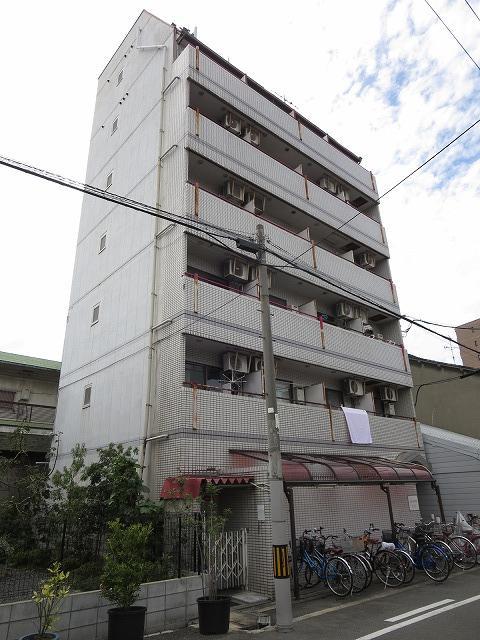 074001/建物外観