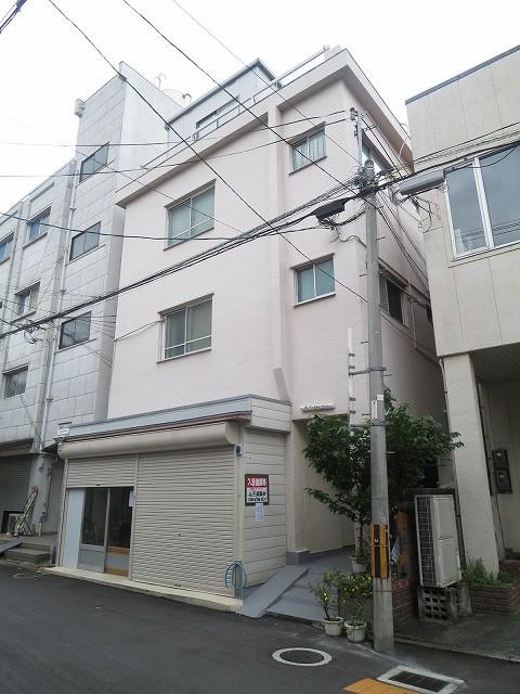 074891/建物外観