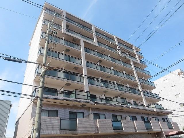 075088/建物外観