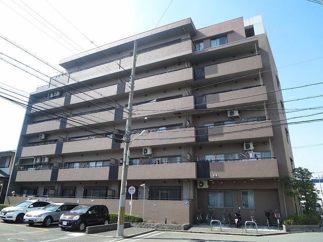 550340/建物外観