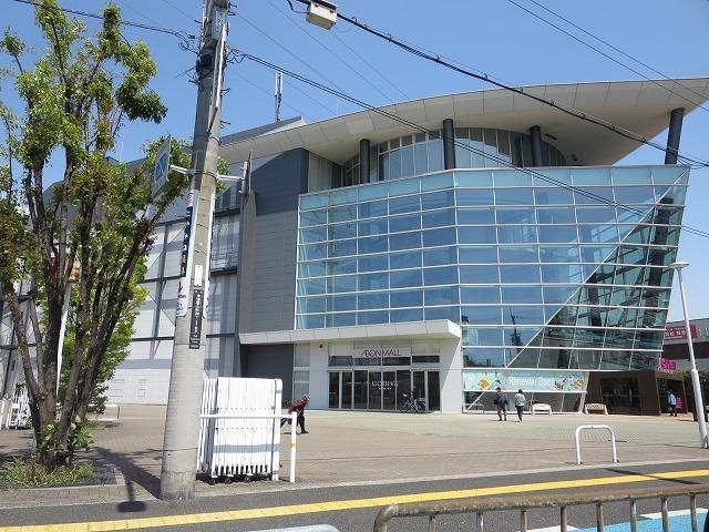 イオン堺北花田店