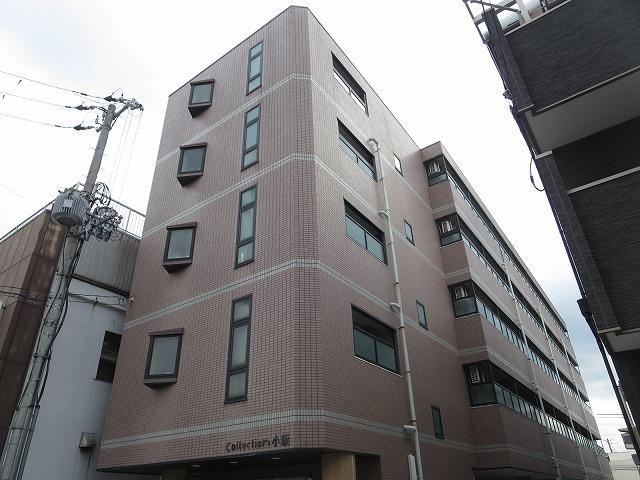076608/建物外観