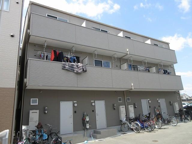 634091/建物外観