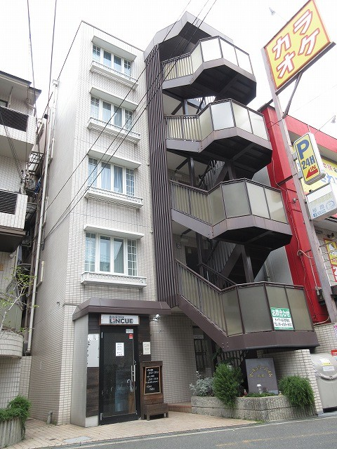 639641/建物外観