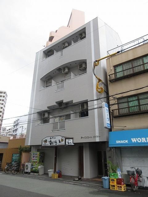 720977/建物外観