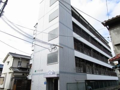 290746/建物外観
