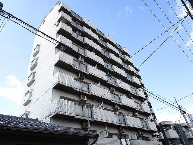 302026/建物外観