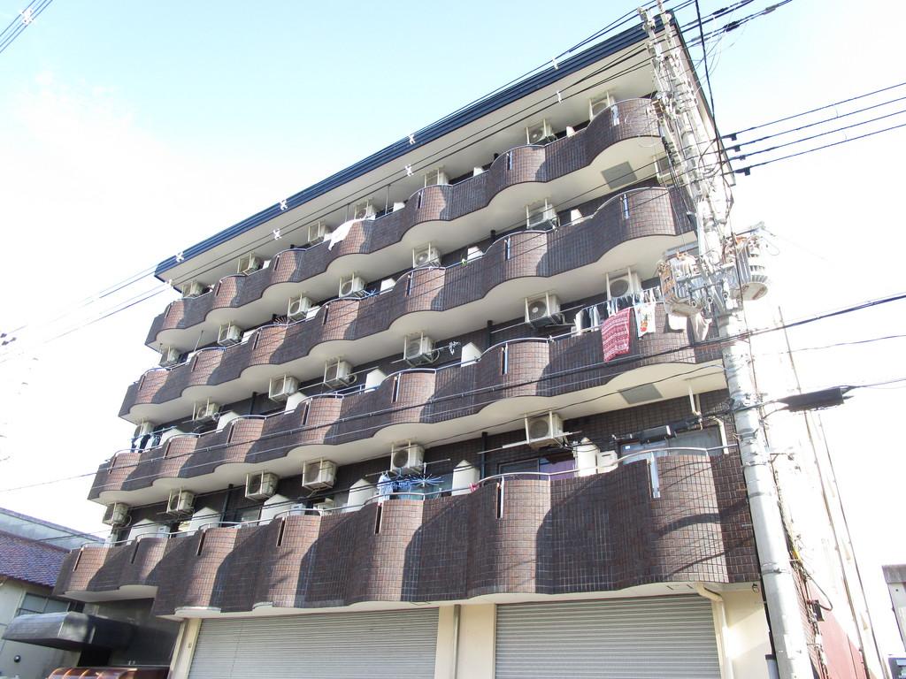 469916/建物外観