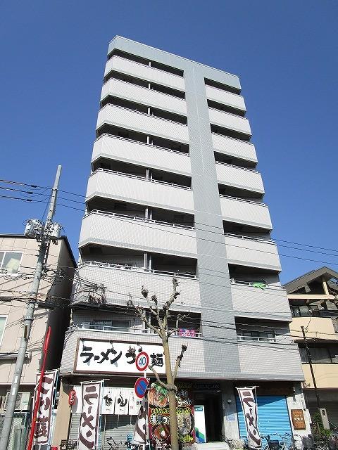 309241/建物外観
