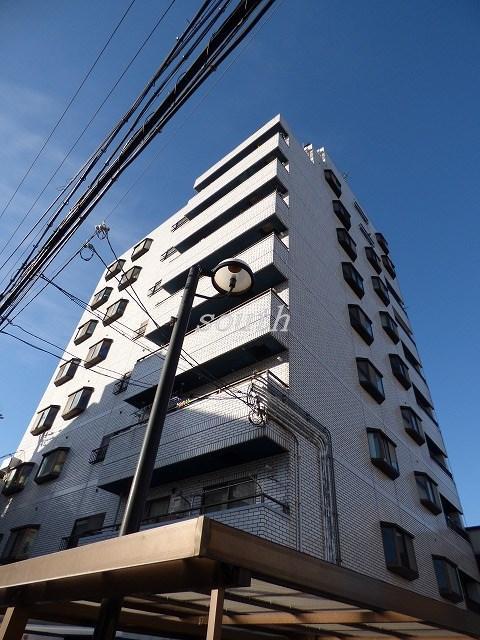 292668/建物外観