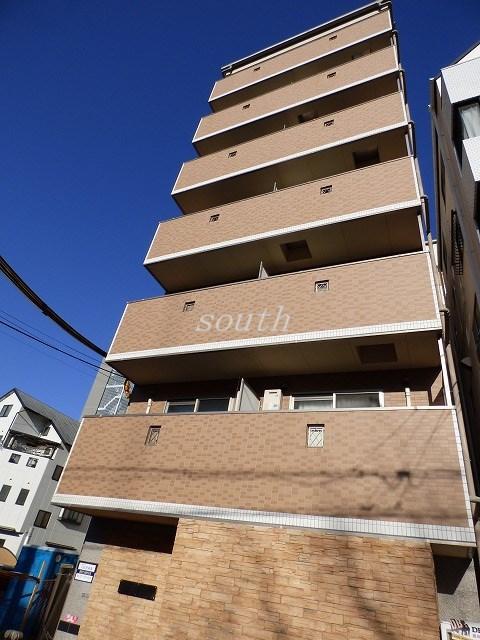309604/建物外観