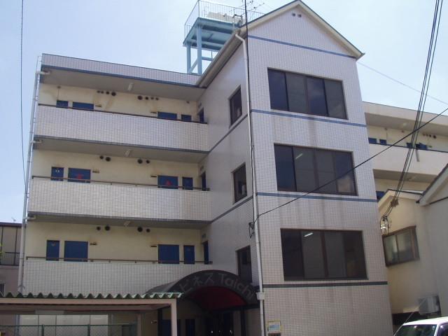 310359/建物外観