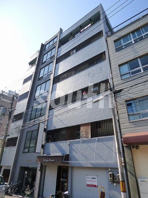 307053/建物外観