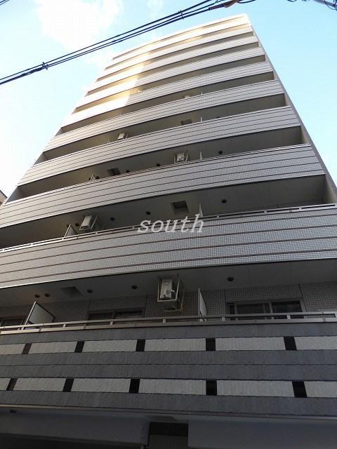 681207/建物外観
