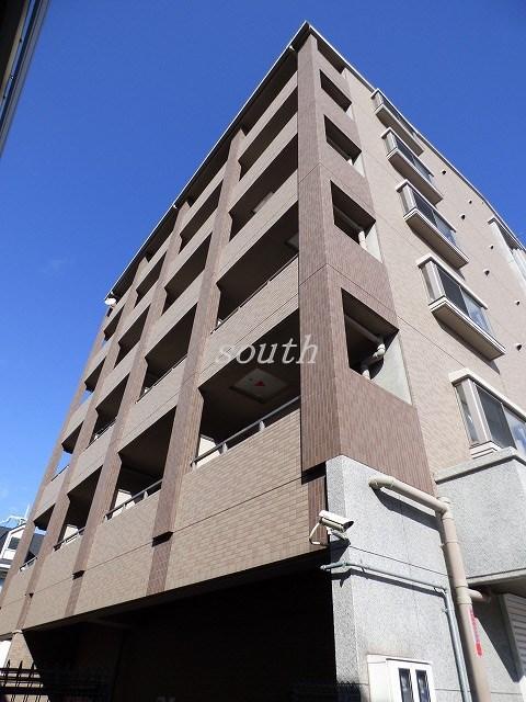 550238/建物外観